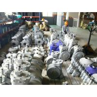 Wholesale MY-2 Worm gear operator, bevel gear operator, worm gearbox, valve actuator from China from china suppliers