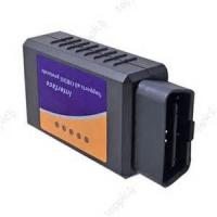 Wholesale Android Torque Car V1.5 Elm327 Bluetooth Obdii Obd2 Diagnostic Scanner from china suppliers
