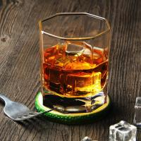 Buy cheap Personalised whiskey glass manufacturer and wholesaler from Wholesalers