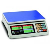 Wholesale Weight desk scales from china suppliers