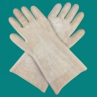 China Electrical Insulated Gloves / Electrical Safety Tools For Equipment Installation on sale