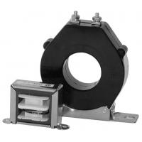 Wholesale Zero-flux Current Transformer from china suppliers