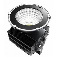 Eco - friendly Ultra Thin Outdoor LED Flood Lights 500w 5000 - 5500K full protect system