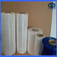 Wholesale LLDPE Cling Machine Stretch Film Wrap from china suppliers