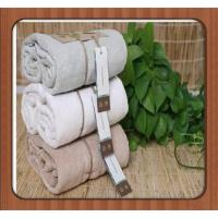 Wholesale new custom bath towel 100% cotton face towel yarn-dyed jacquard bar towel from china suppliers
