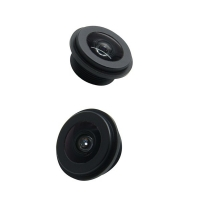 Wholesale FPV 1/3.66' F2.25 1.02mm Vehicle Rear View Lens from china suppliers
