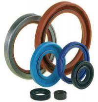 Wholesale Merkel U-ring TYPE NI300 from china suppliers