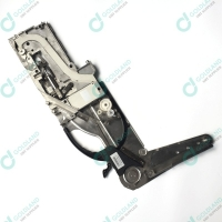 Buy cheap Samsung SM 12mm old type feeder for SMT SAMSUNG SM320 SM321 SM421 SM431 SMT from wholesalers