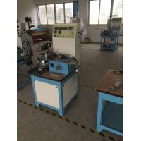 Wholesale Non Woven Automatic Label Cutter Machine / Woven Label Cutter from china suppliers