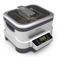 Buy cheap lightweight Ultrasonic Cleaner Stainless for manicure tool from wholesalers