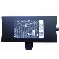Wholesale Wholesale Supplier Only, DA150PM100-00 Dell 150W Notebook AC Adapter With 19.5V 7.7A DC OUTPUT Detachable Plugs from china suppliers