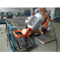 Wholesale SKF-15 Hand Held Plate Beveling Machine from china suppliers