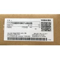 Wholesale THGBMHG6C1LBAIL Toshiba Flash Card 8G-byte 3.3V Embedded MMC 153-Pin WFBGA  original new stock!!! from china suppliers
