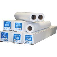 Wholesale common Paper Roll 80*80mm from china suppliers