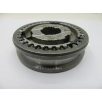 Buy cheap Standard Size EFI Auto Parts HUB - 5TH & REV GR SYN 9071613 For Chevrolet New Sail from Wholesalers