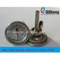 Wholesale Gill Thermometer from china suppliers