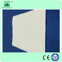 Buy cheap high quality factory product medical paper towel disposable surgical hand towel from Wholesalers