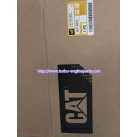 China Anticorrosive 2076870 Engine Air Filter , Caterpillar Air Filter For Excavator on sale