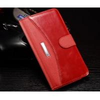 Wholesale Customized Red Samsung Cell Phone Covers , Samsung Galaxy Note 4 Case from china suppliers