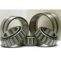 Wholesale Stainless Steel Single Row Taper Roller Bearing SS32005 25x47x15mm For Tractor Rotot from china suppliers