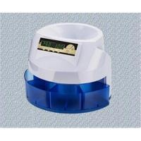 Wholesale Supply coin counter from china suppliers