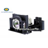 Genuine VLT HC910LP Mitsubishi Projector Lamp To Fit