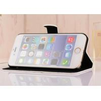 Wholesale Leather Iphone 6 / 4S Case from china suppliers
