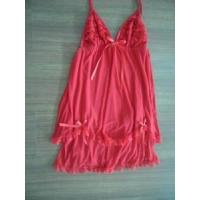 China Sexy Lingerie Sexy Babydoll Lingerie Sexy on sale