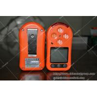 Wholesale Multi Gas Detection Equipment Gas Monitor from china suppliers