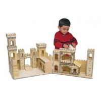 Wholesale Children small size 20pcs wooden railway train toy-Educational toys from china suppliers