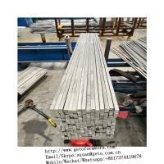 Wholesale The Durable Factory Price 1.5mm Thickness Aluminium Extrusion Profile,Led Aluminum Profile,aluminium door profiles from china suppliers