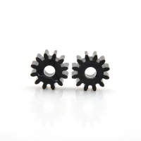 Wholesale Noritsu QSS 1912 Minilab Spare Part Gear A220173 from china suppliers