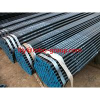 Wholesale ASTM A671 Pipe from china suppliers