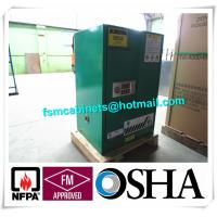 Poison storage Cabinets / Hazardous Storage Cabinets for Toxic Safety Storage