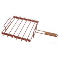 Wholesale Kabob Grill Basket from china suppliers