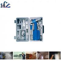 """Wholesale 1/4"""" Air-Hydraulic Riveter ARV-001 Kits from china suppliers"""
