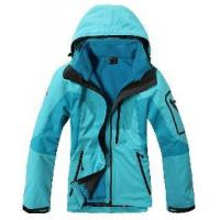 Wholesale 2012 Newest Winter Jacket for Lady in Stock (N01203) from china suppliers
