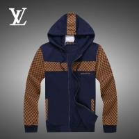 Wholesale Wholesale LV Replica Clothes,LOUIS VUITTON Designer clothing,Coats,Jackets,t shirts,Tracksuit for Men & Women from china suppliers