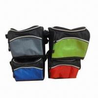 Wholesale Picnic Cooler Bags, Measures 23x16x20cm from china suppliers