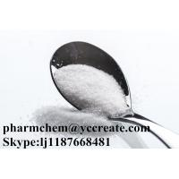 China Hot Sale Bile extract /Hog bile extract With High Purity Assay on sale