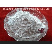 Wholesale Analgesic Powder Pain Relieving Drugs Phenacetin Raw Powder For Analgesic 100% Pass Customs from china suppliers