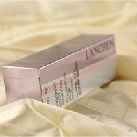Buy cheap Paper Cosmetic Paper Box With Handle , Cosmetic Storage Box Pantone Colors from wholesalers