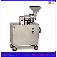 Wholesale Mini Crusher for CD130 from china suppliers