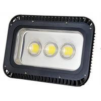Wholesale 2012 New shape 150W AC85-265V Waterproof IP65 Outdoor Led Flood Light Bulbs from china suppliers