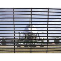 Wholesale High Security Fence /airport security fencing/airport Anti Climb Fencing from china suppliers
