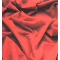 Wholesale Poly Cotton Interwoven (High visibility/Fluorescent )Fabric from china suppliers