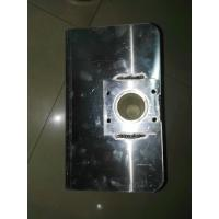 Quality Customized Drawing SS Metal Laser Cutting Service , Laser Cutting And Engraving for sale