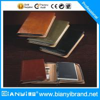 Wholesale 2015 Note book Paper Diary A5 Day To Page 2015 Journal Paper Journals from china suppliers
