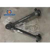 Wholesale V Rod Sino Truck Spare Parts from china suppliers