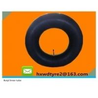 Wholesale BUTYL TIRE INNER TUBE from china suppliers
